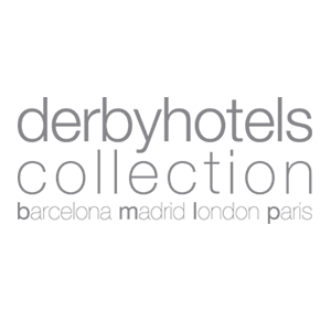 Derby Hotels Collection Logo