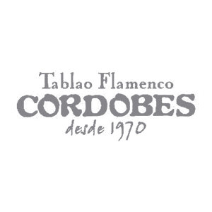 Tablao Flamenco Cordobes Barcelona Logo